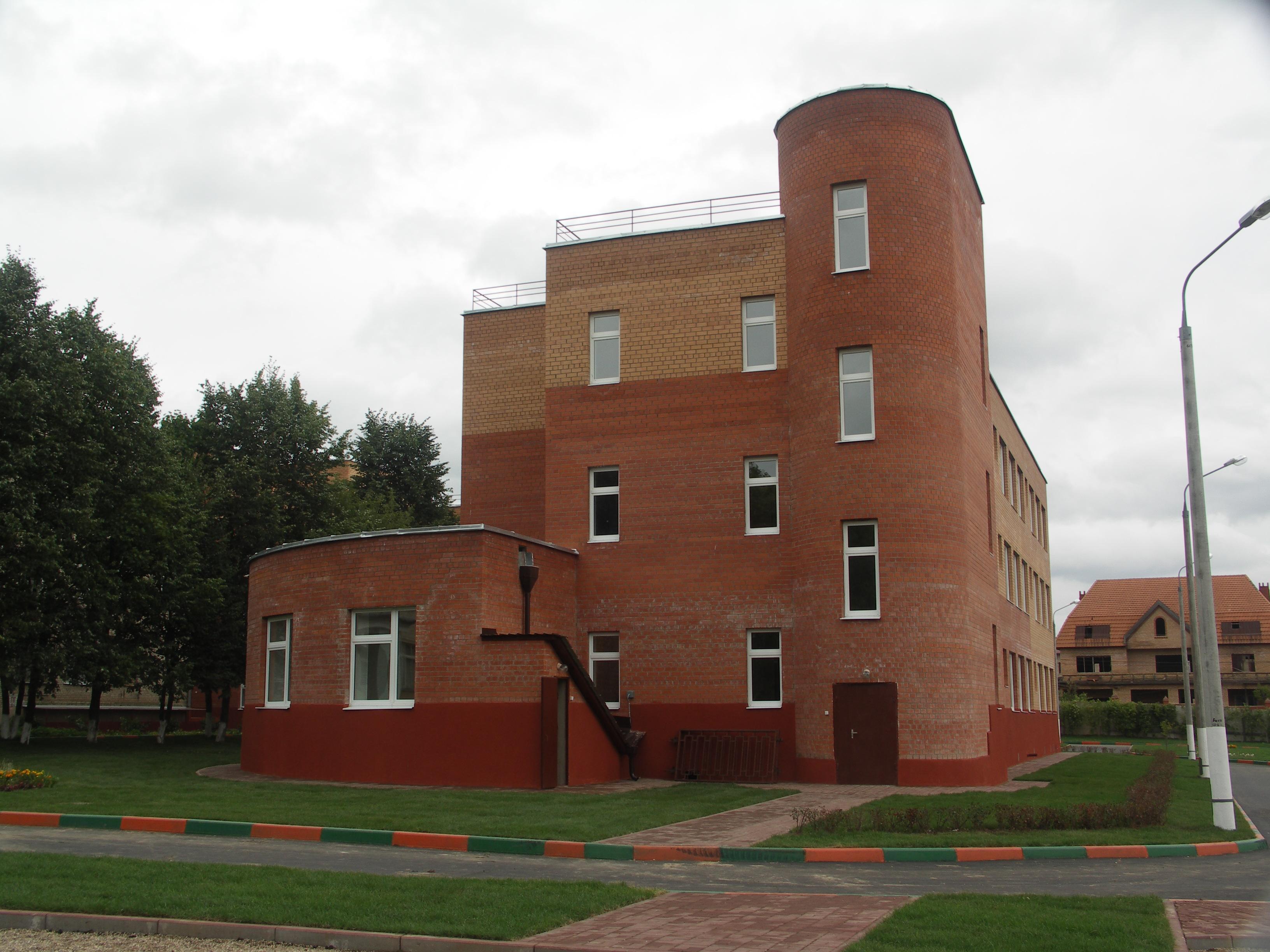 Троицкая церковь пвоскресенское ленинского р-она