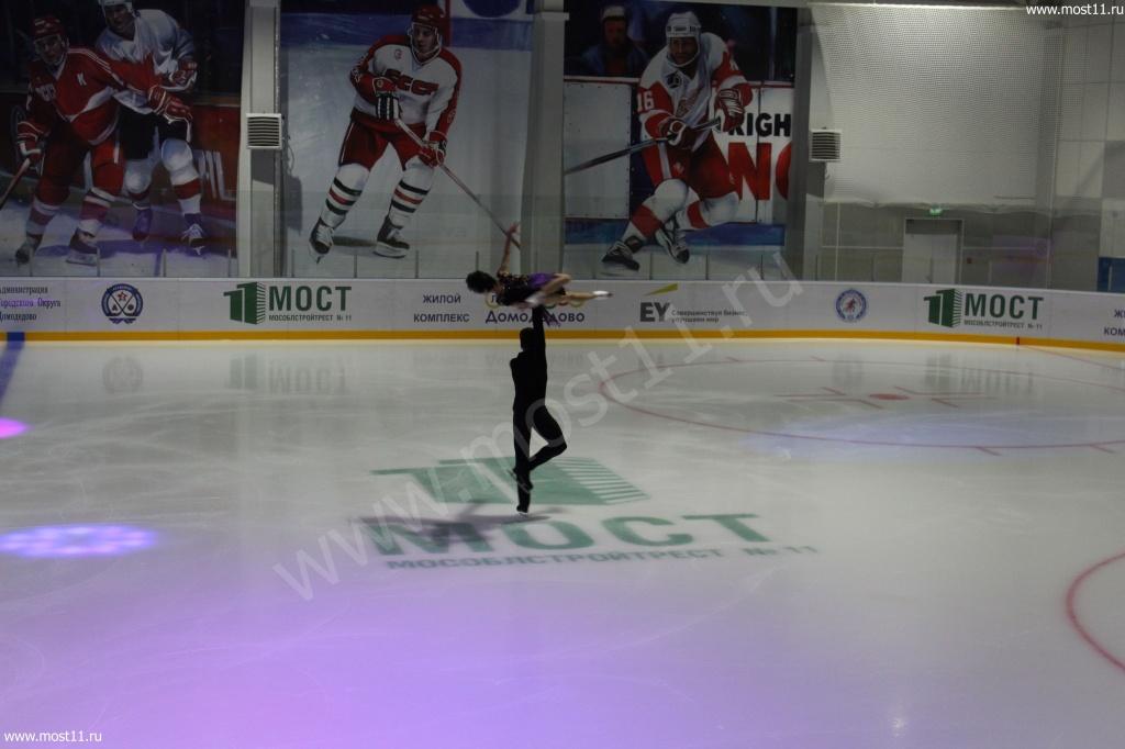 Наталья Бестемьянова-Андрей Букин/Игорь Бобрин - Страница 2 Img_5191_result