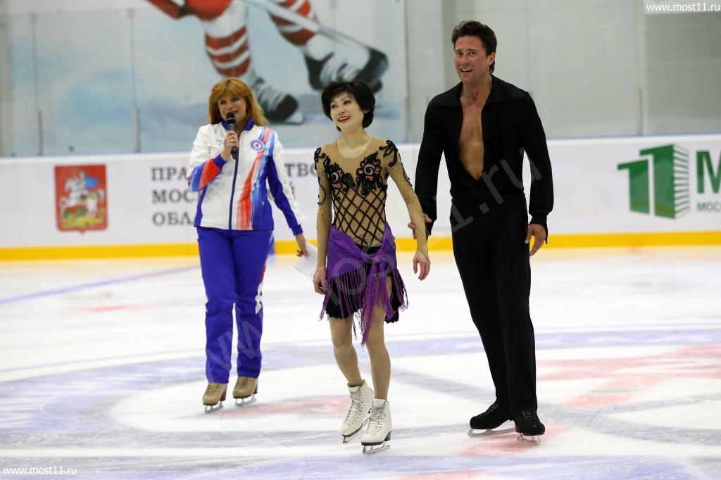 Наталья Бестемьянова-Андрей Букин/Игорь Бобрин - Страница 2 Fsb_3310_result