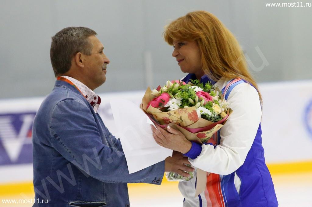 Наталья Бестемьянова-Андрей Букин/Игорь Бобрин - Страница 2 Fsb_3488_result